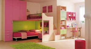 Latest-Bed-Design-For-Girl-Decor