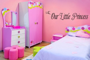 Latest-Bed-Designs-for-a-Girl