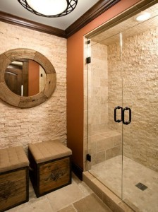 10-Modern-Stone-Bathroom-Designs-pictures-2013