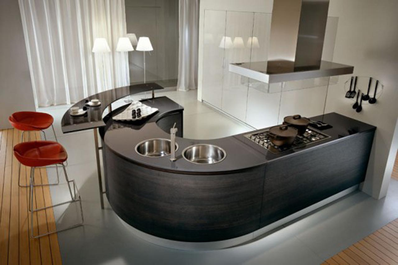 2013 8 for Kitchen ideas south africa