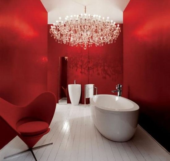 32ee82e7da431b8c_laufen-red-bathroom-freshome_com_preview