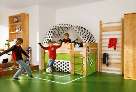 Cool-Kids-bedroom-theme-ideas-3-554x378