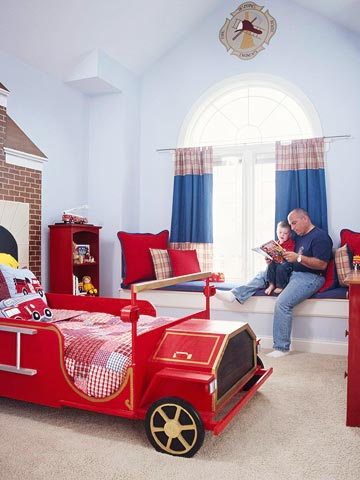 9 for 2 year old bedroom ideas boy