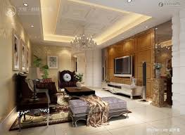 Imagenes De Cocinas Integrales De Madera further Watch together with B52442c55fe94abc Indian Style House Design Bungalow House Design In Malaysia further o Decorar Una Sala De Juegos besides Floor Plan Indianapolis Indiana. on luxury homes in nigeria