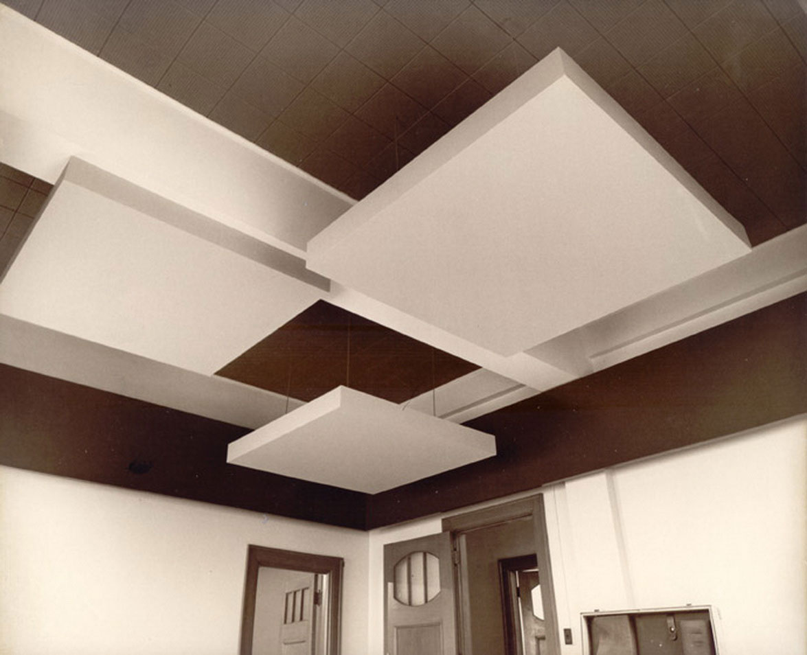 10 for Home ceiling design images