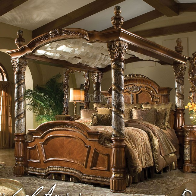 72-55-AI-CANOPY-BED-1_2