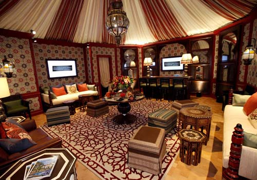 Arabian-Decoration-For-Living-Room