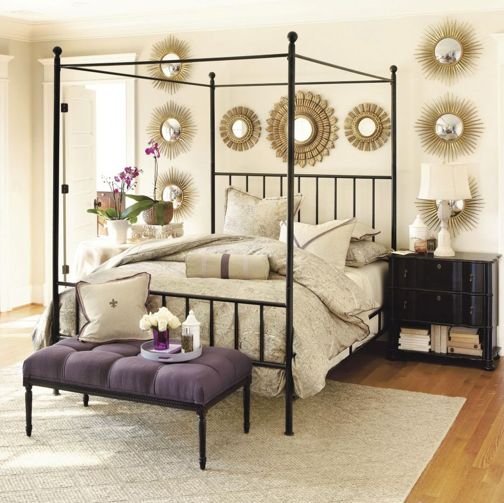 Canopy-beds-For-the-Modern-Bedroom-Freshome-251