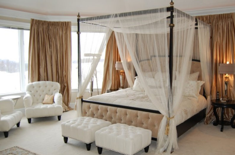 Canopy-beds-For-the-Modern-Bedroom-Freshome-301