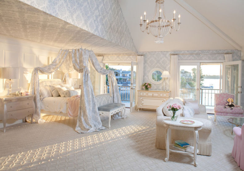 Canopy-beds-For-the-Modern-Bedroom-Freshome-71