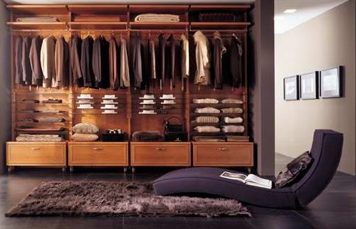 ������ ����� ����� 2016 Closet-Design-Ideas-