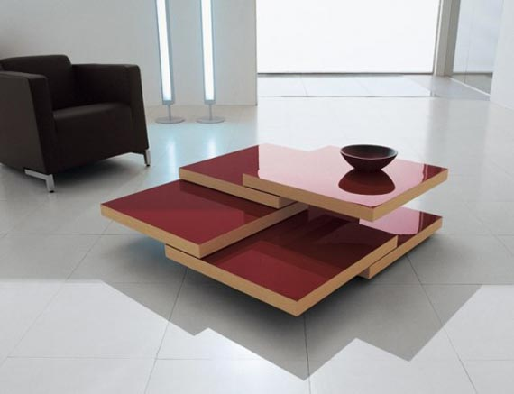 ���� ������ ������ ��������� Coffee-table-plans-i