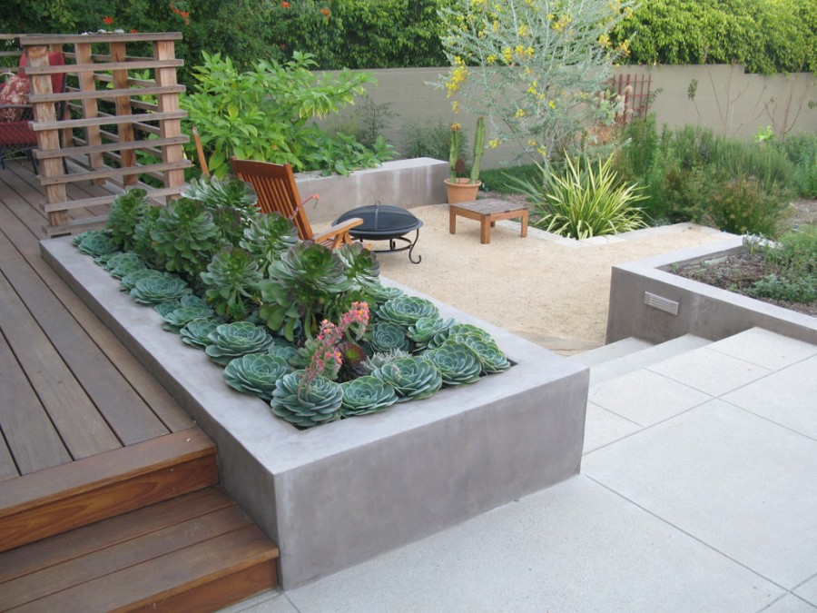 The Garden Landscaping Ideas together with Rocks Landscaping Ideas With Wooden Trunk further Home Gardens likewise Building Fire Pit Ideas additionally 2. on best rock landscaping front yard design ideas for country home