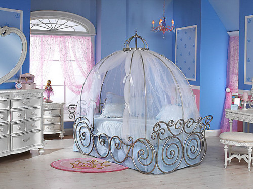 Disney-princess-bedroom-furniture-500x374