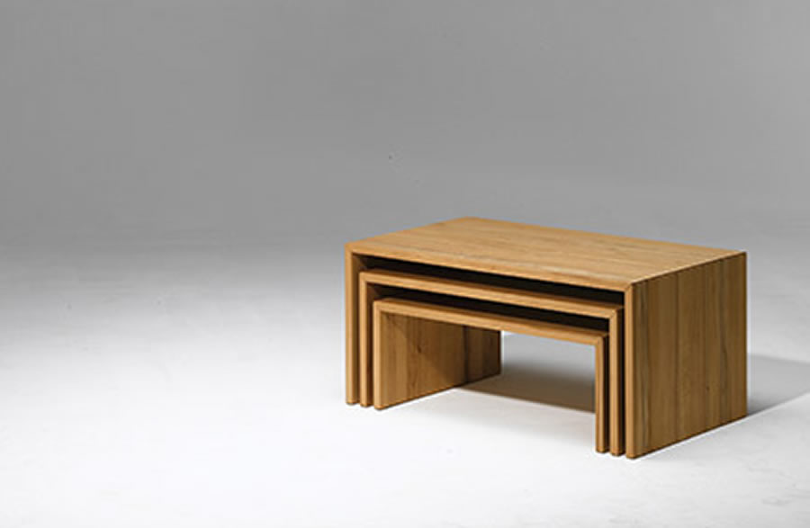 Eco-Friendly-Coffee-Table-Design-for-Home-Interior-Furniture-Team-7-Collection-by-Batinau