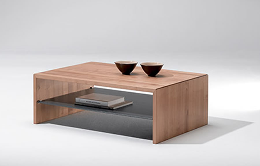 Eco-Friendly-Coffee-Table-Design-for-Interior-Furniture-Team-7-Collection-by-Batinau