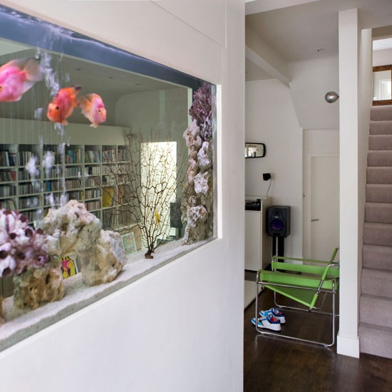 Fish-tank-Room-dividers-Open-plan-living