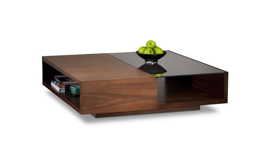 Innovative-and-Functional-Xela-Coffee-Table-Design-for-Home-Interior-Furniture-by-Optimum-Furniture
