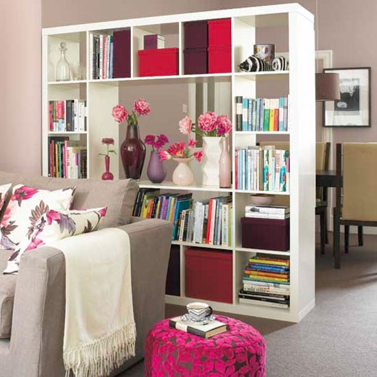 Living-room-storage-Room-dividers-Open-plan-living