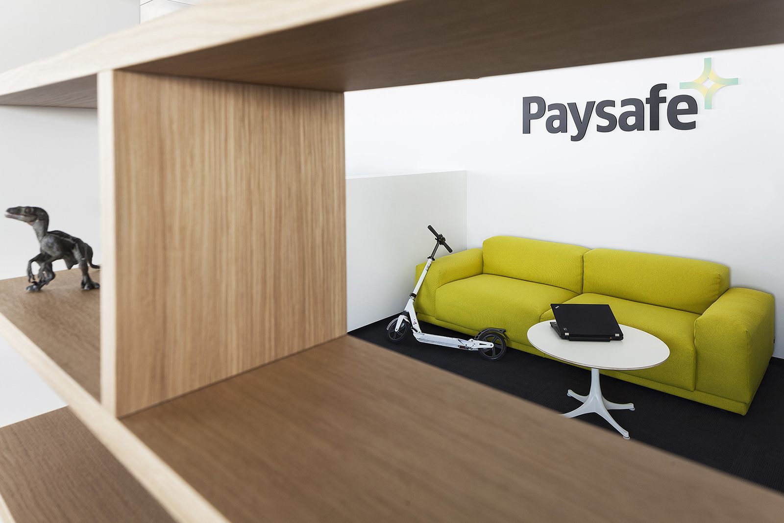���� ���� ���� ���� ?Paysafe? Paysafe-office-devel