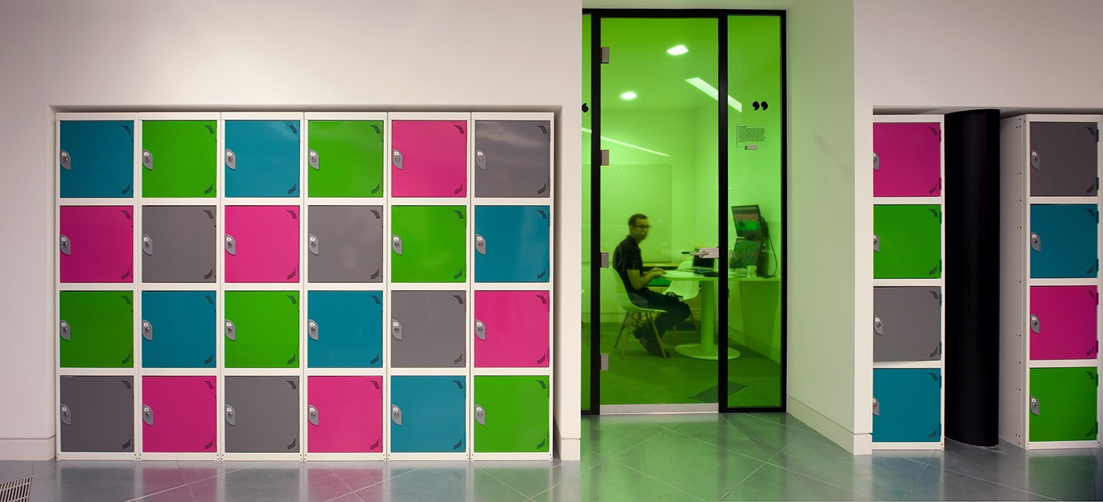 ThoughtWorks-office-3