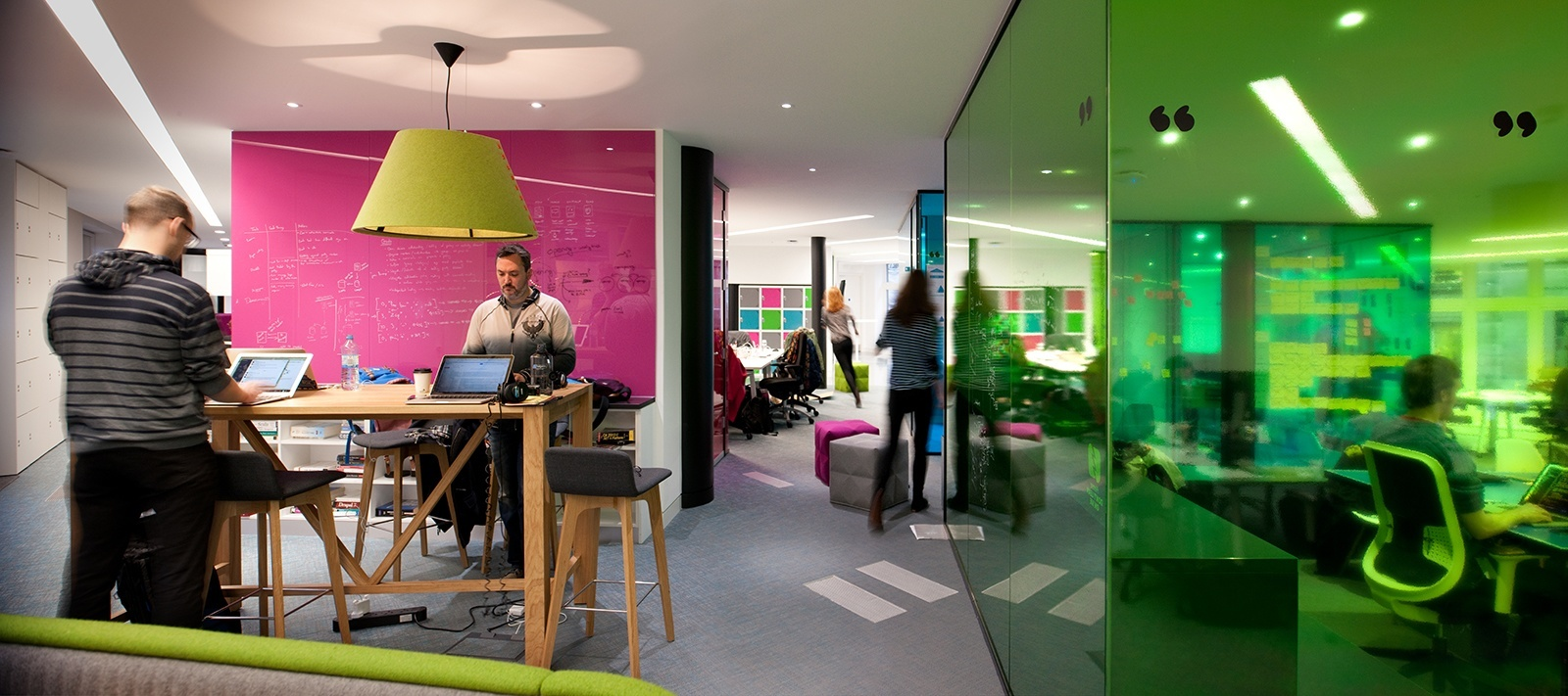 ThoughtWorks-office-4