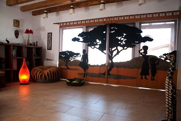 african-themed-interior-design2
