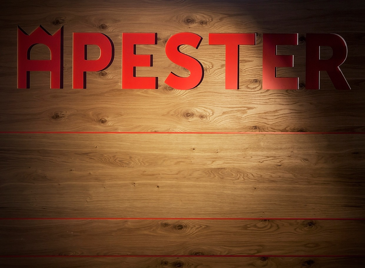 apester-co-cycles-4