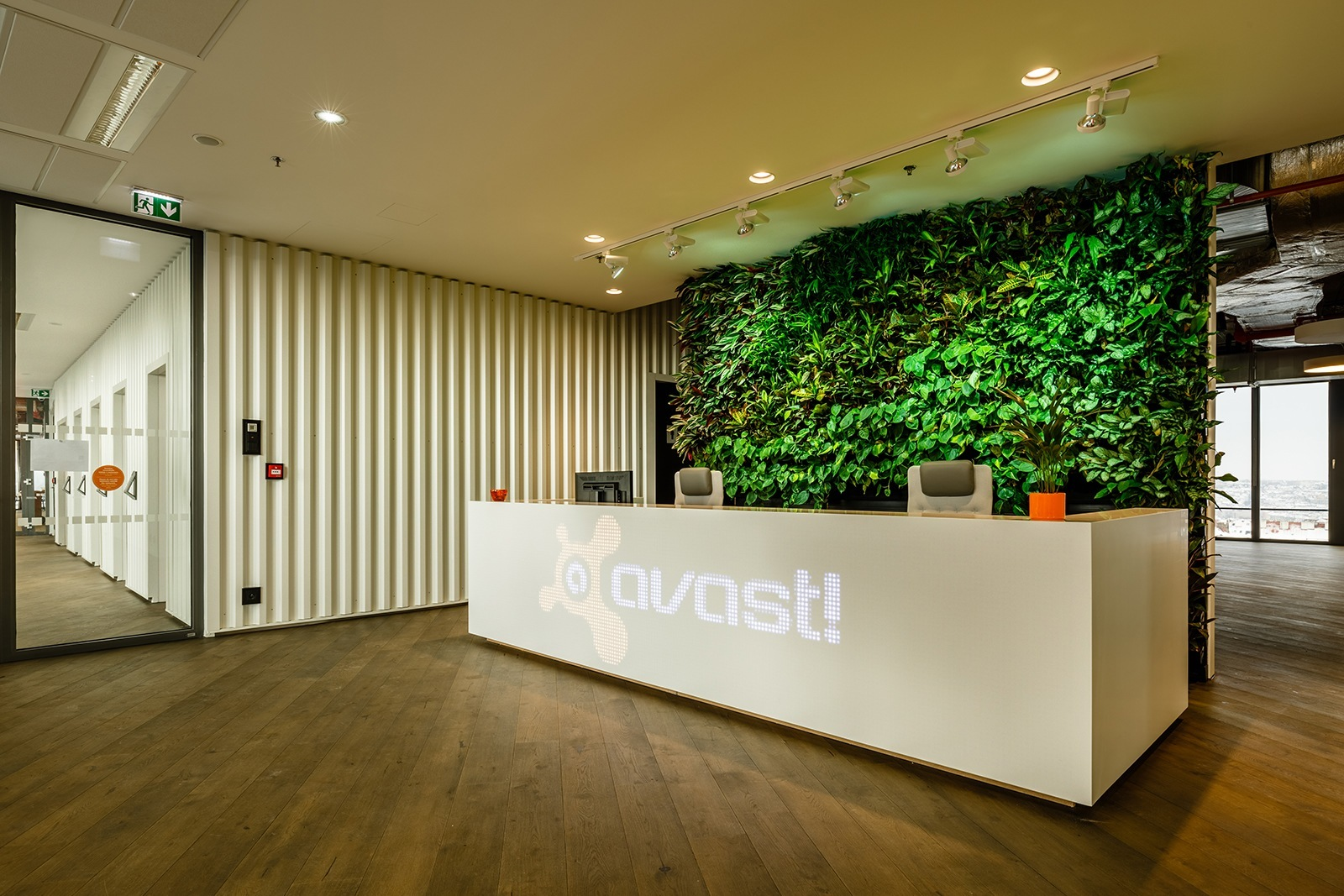 ����� ���� Avast ������ ���� avast-prague-hq-2.jp