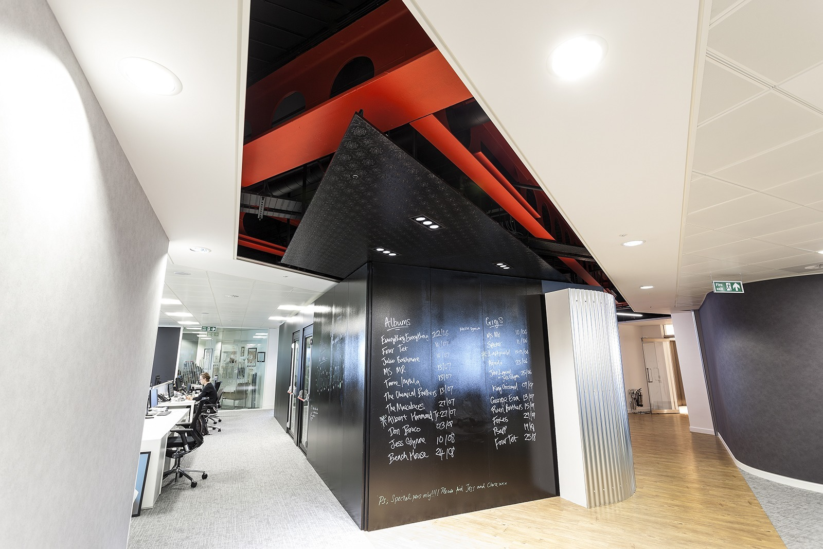 bmg-office-london-11