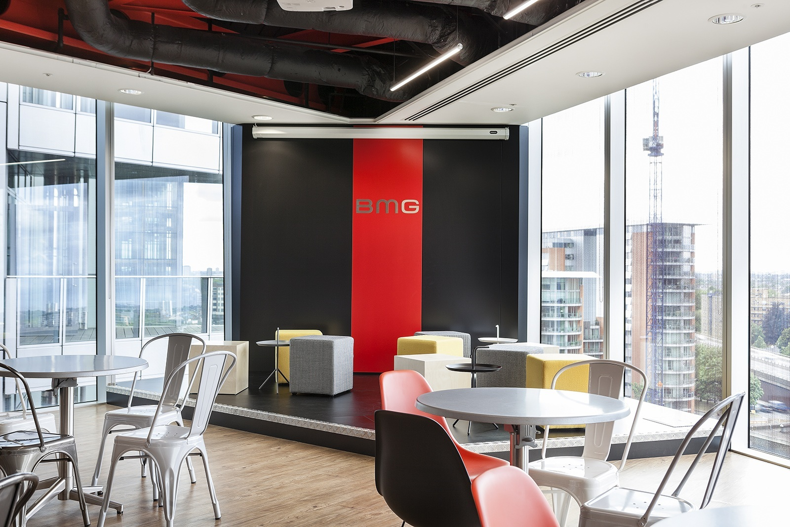 bmg-office-london-17
