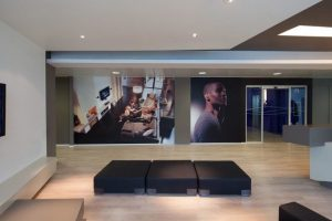 bose-office-milan-4-740x463