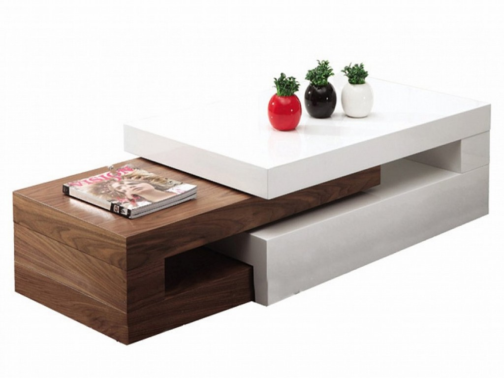 coffee-tables-designs-wood-table-design-and-ideas-inspiration-with-combination-of-white-and-wooden-table