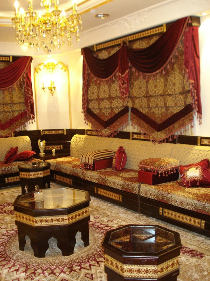 exotic-arabian-interior-in-living-room-large