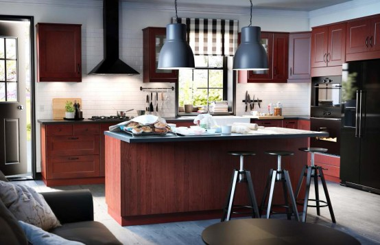 ikea-kitchen-design-ideas-0-554x357
