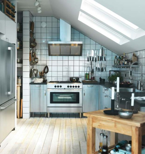 ikea-kitchen-design-ideas-1-554x590