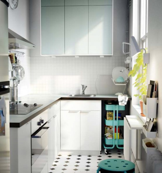 ikea-kitchen-design-ideas-3-554x590