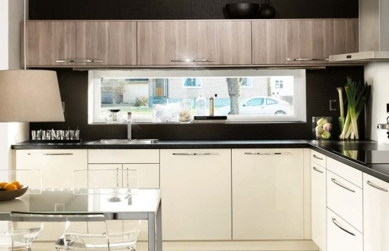 ikea-kitchen-design-ideas-4-554x357