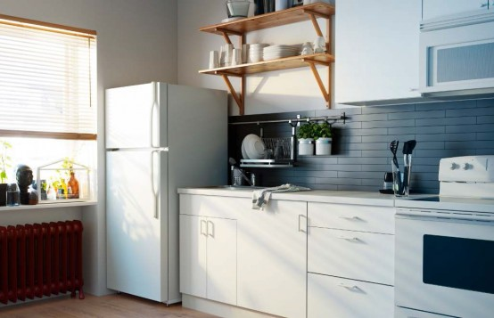 ikea-kitchen-design-ideas-5-554x357