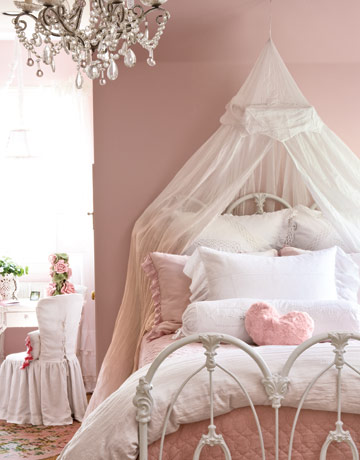 princess-like-room