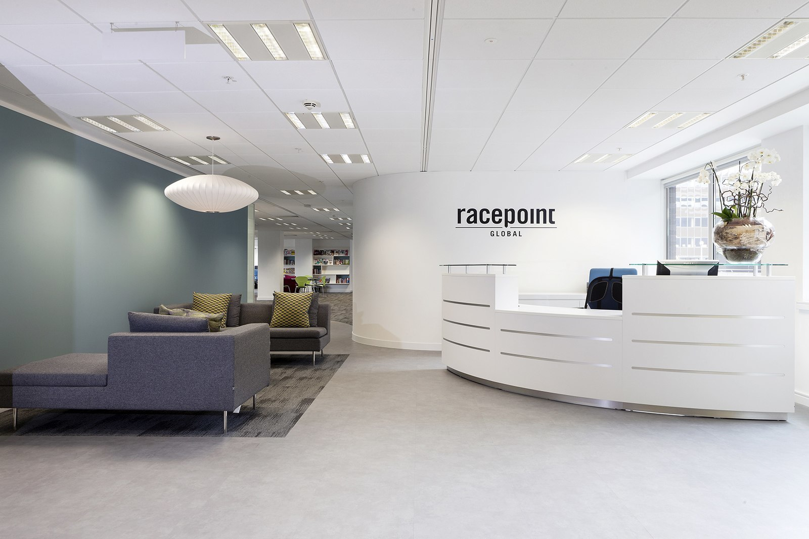 ����� ����� ����� ������ ���� racepoint-global-off