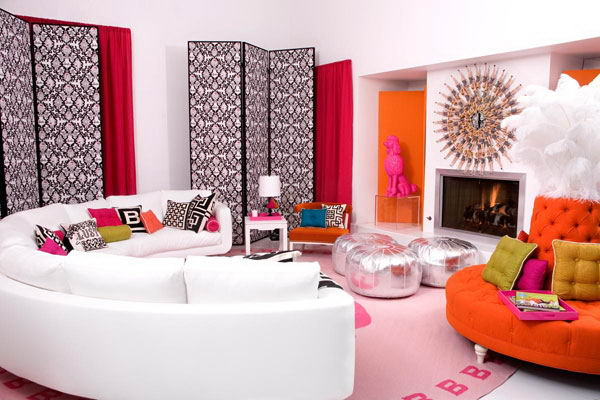 semi-round-colorful-living-room-ideas