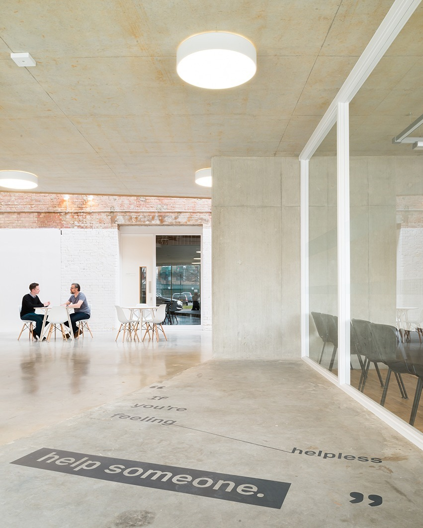 the-foundry-office-12