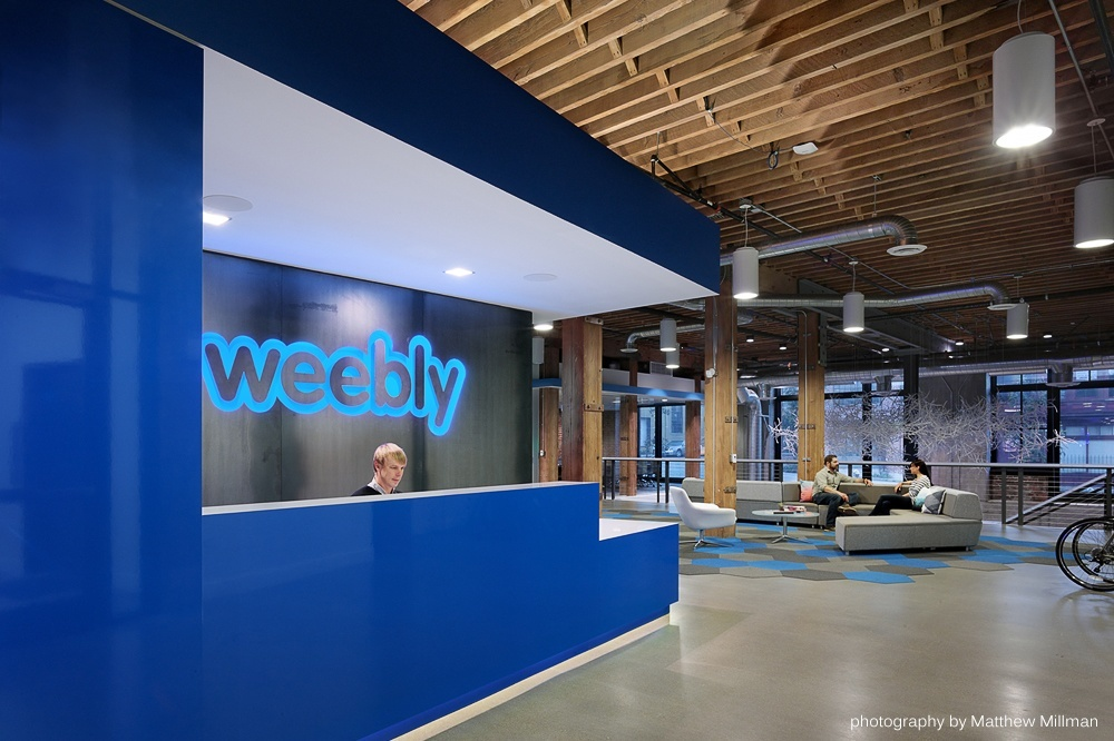 ������ ����� ���� ����� Weebly weebly-new-san-franc
