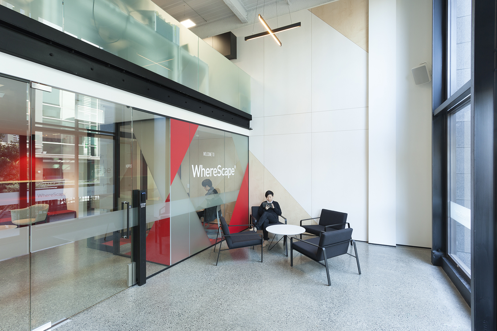 wherescape-oackland-office-11