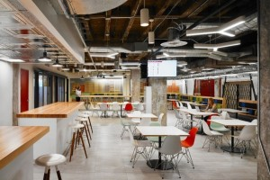 yelp-chicago-office-6-740x493